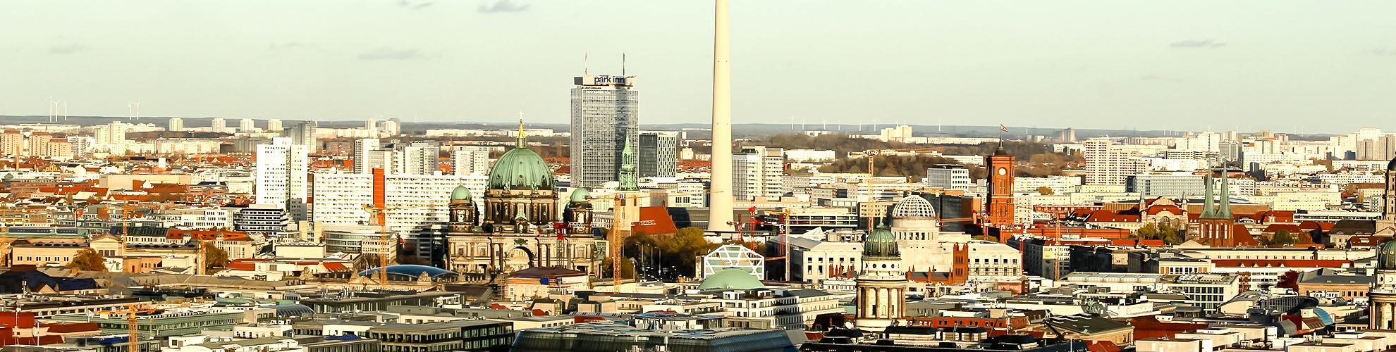 offline térkép Berlin offline térkép   Miet térkép berlin (Németország) offline térkép